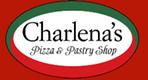 Charlena's Pizzeria
