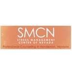 Stress Management Center of Nevada