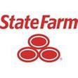 Randy Mueller - State Farm Insurance Agent