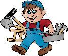 Deco Handyman Services