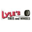 Lyle's Tires & Wheels
