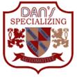 Dan's Automotive Division RDG Inc