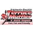 Terrace Muffler & Auto Repair
