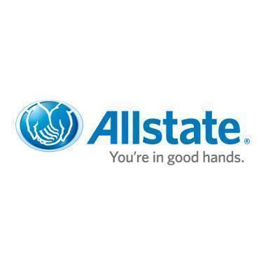 Allstate Insurance: Miguel Rodriguez