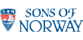 Sons Of Norway International Headquarters