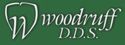 David L. Woodruff, D.D.S., Ltd.