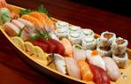 Nozawa Sushi Restaurant