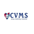 Catawba Valley Medical Services