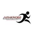 Advanced Orthopedics and Sports Medicine