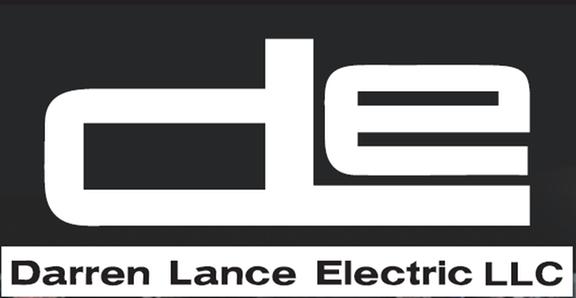 Darren Lance Electric