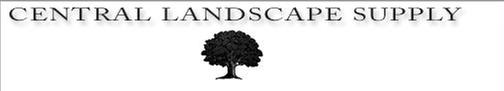 Central Landscape Supply Inc