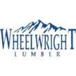 Wheelwright Lumber CO