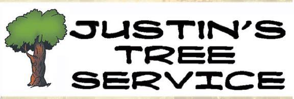 Justin's Tree Service