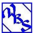 Wholesale Builders Supply, Inc.