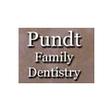 Pundt Family Dentistry