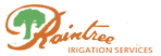 Raintree Irrigation Services