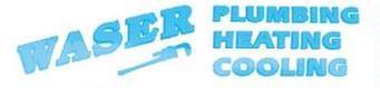 Waser Plumbing Heating & Cooling