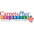 Color Tile CarpetsPlus