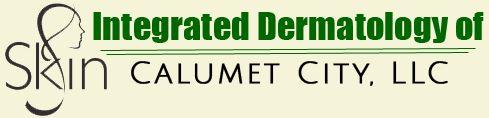 Integrated Dermatology-Calumet