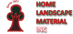 Home Landscape Materials Inc