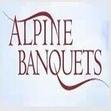 Alpine Banquets, Inc.