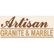 Artisan Granite & Marble