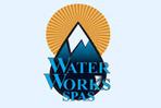 Water Works Spas