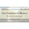 The Commons On Marice
