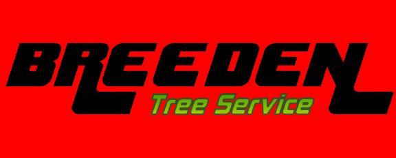 Breeden Tree Service