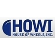 House Of Wheels Inc