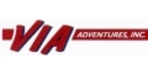 VIA Adventures