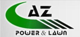 Arizona Power & Lawn