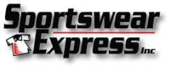 Sportswear Express