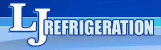 L J Refrigeration Co. Inc