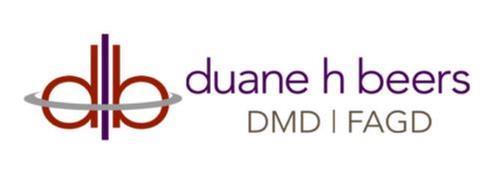 Beers Duane H. DMD PC