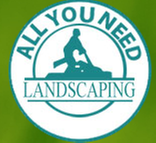 All You Need Landscaping, LLC