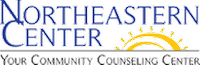 Northeastern Center Inc