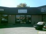 Periwinkle Pet Clinic