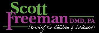 Scott Freeman DMD, PA.