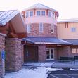 Jordan Family Health Center