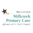 St. Mark's Millcreek Primary Care