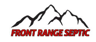 Front Range Septic