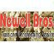 Newell Bros Tree and Landscaping Service