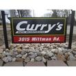 Curry's Auto, Inc