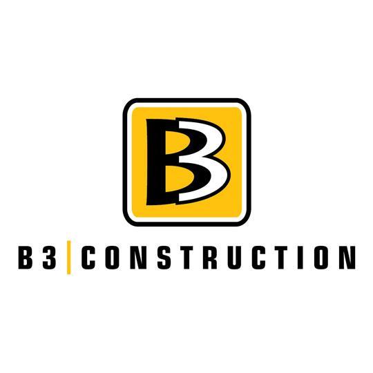 B3 Construction