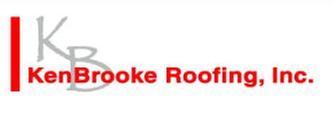 Kenbrooke Roofing, Inc.