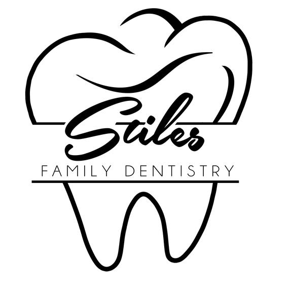Stiles Family Dentistry