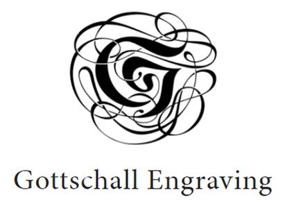 Gottschall Engraving