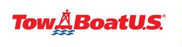 Towboatu.S.