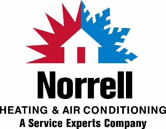 Norrell Service Experts